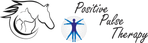 Positive Pulse Therapy logo